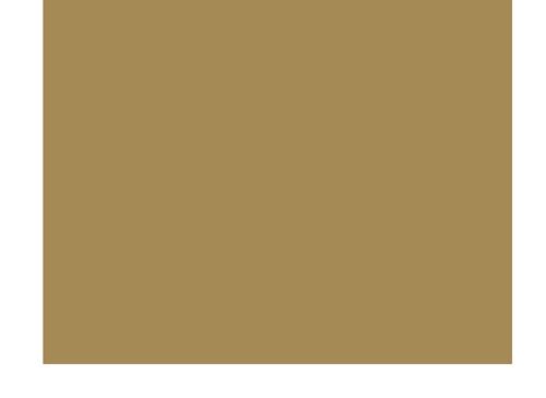 Bnos Melech Seminary